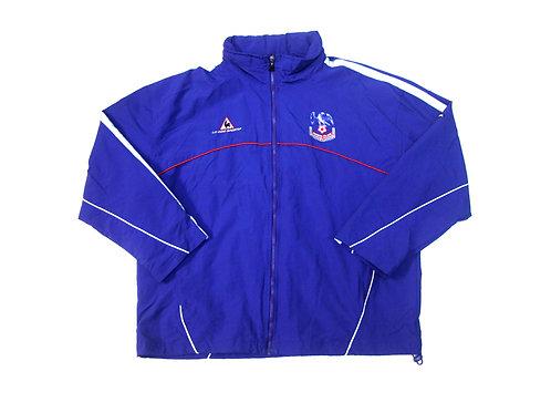 Crystal Palace Le Coq Sportif Training Jacket - XXL