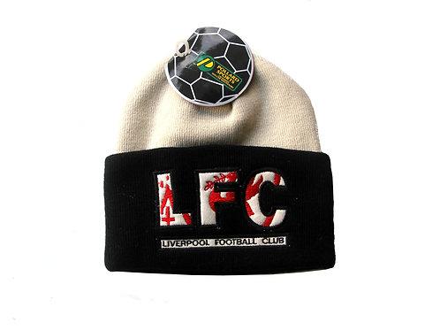 Liverpool Pollard Sports Hat - OSFA