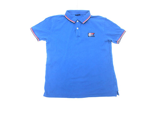 GANT 'Sailing' S/S Polo Shirt - 12/13 Years