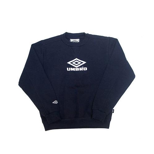 Umbro Sweatshirt - Kids - 8/10 Years