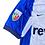 Thumbnail: Deadstock FC Porto 2000/01 Home Shirt - S