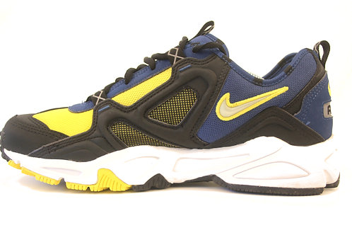 Nike 'Air Terra Train' UK 10 1998