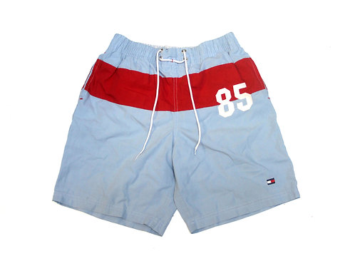 Tommy Hilfiger Swimming Trunks - Kids - 10 Years