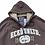 Thumbnail: Early 2000s Ecko Unlimited 'Rhino Return' Hoody - XXL