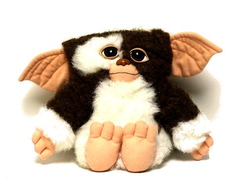 "Gremlins 2 'Gizmo' 12"" Soft Toy"