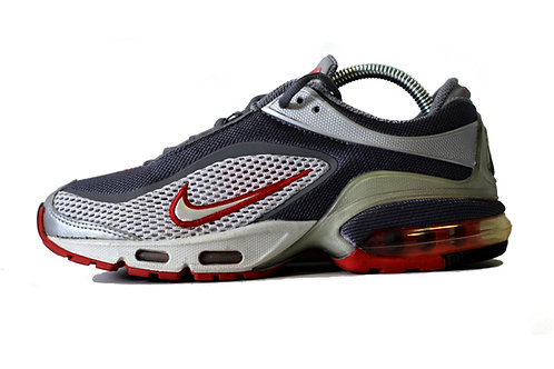 Nike 'Air Max Majikan' UK 7 2003