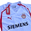 Thumbnail: Olypiacos FC Puma 2005/06 'Rivaldo 10' Away Shirt - XXL