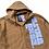 Thumbnail: Early 2000s Ecko Unlimited 'Old Skool Hoody' - XXL
