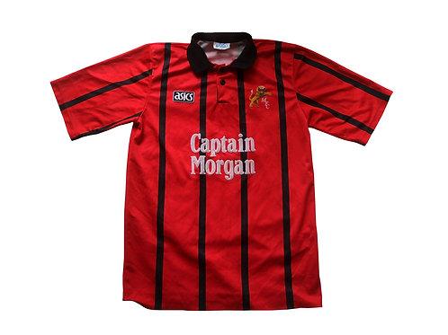Millwall Away Shirt 1994/95 - M