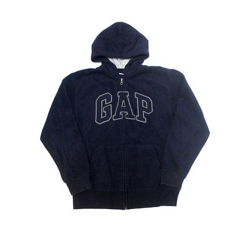 GAP Full Zip Fleece - Kids - 12/13 Years