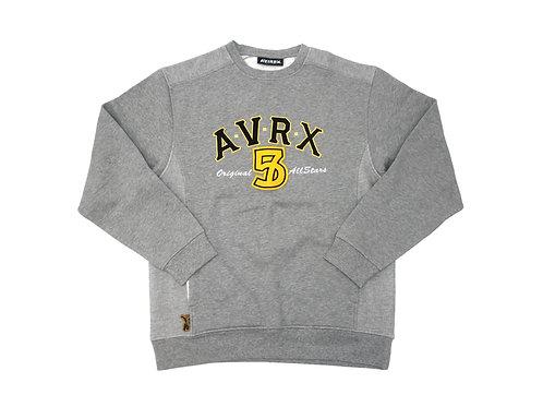 Avirex Full Tracksuit - XL