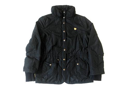 Moschino Jeans Jacket - UK12