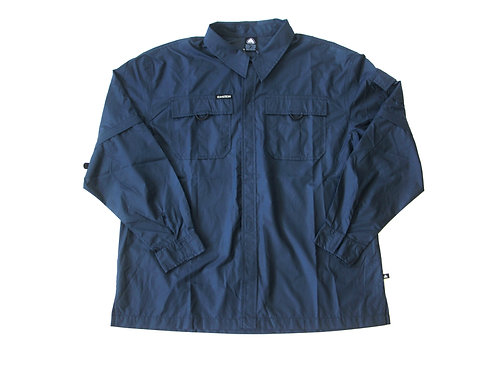 Nike ACG Over Shirt - XL