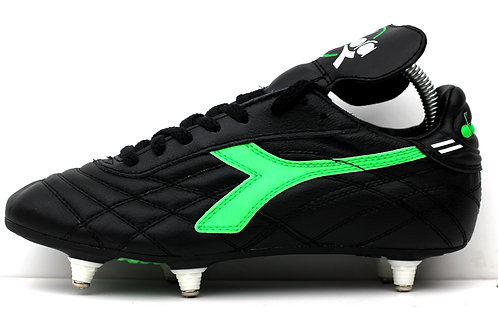 Diadora Pro Cup SG Football Boots - UK 5 & 6