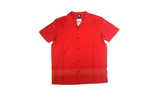 Nike 'ACG' S/S Shirt - M
