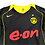 Thumbnail: Borussia Dortmund Nike 2004/05 Third Shirt - XL