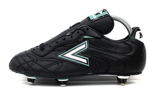 Mitre Lima SG Football Boots - UK 5.5 6 & 6.5