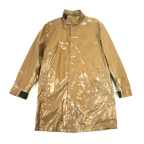 Prada Beige Jacket - L
