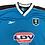 Thumbnail: Vintage Aston Villa Rebok 1998/00 Away Shirt -L