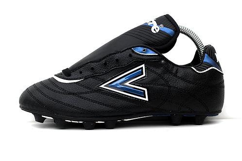 Mitre Diablo FG Football Boots - UK 5.5 & 6.5
