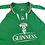 Thumbnail: Cork City FC Le Coq Sportif  2002/03 home shirt -XL