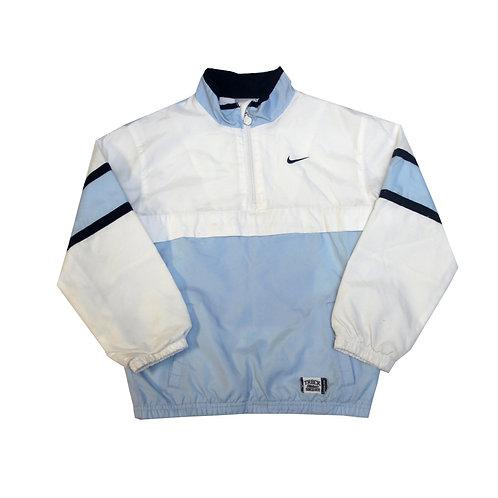 Nike 1/4 Zip Tracksuit Top - Kids - 8/10 Years