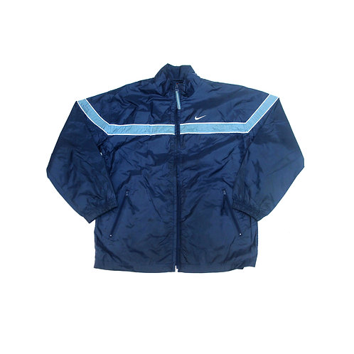 Nike Lightweight Jacket - S