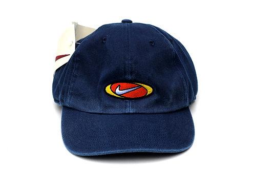 Archive Nike Buckle Fastening Cap - OSFA
