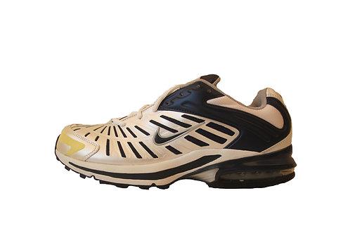 Nike 'Air Max Automatic' UK 12 2005