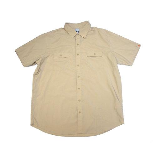 Nike 'ACG' S/S Shirt - XXL