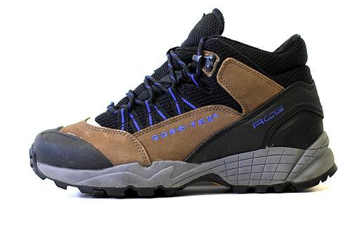 Nike 'ACG Oregon Series Goretex Vibram' UK 5.5 2003