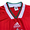 Thumbnail: Liverpool FC Adidas Equipment 1993/95 Home Shirt - XL