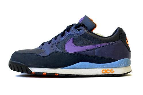Nike ACG 'Air Wildwood' 2013 - UK 8.5