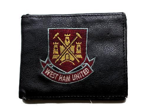 West Ham Wallet