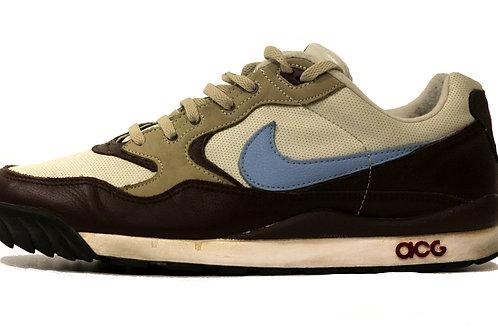 Nike ACG 'Air Wildwood' UK 11 2003