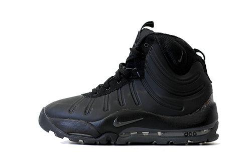Nike 'ACG Air Max Bakin' Posite Boot' UK 6 2013