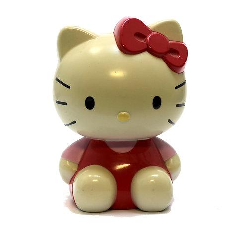 Hello Kitty Moneybox