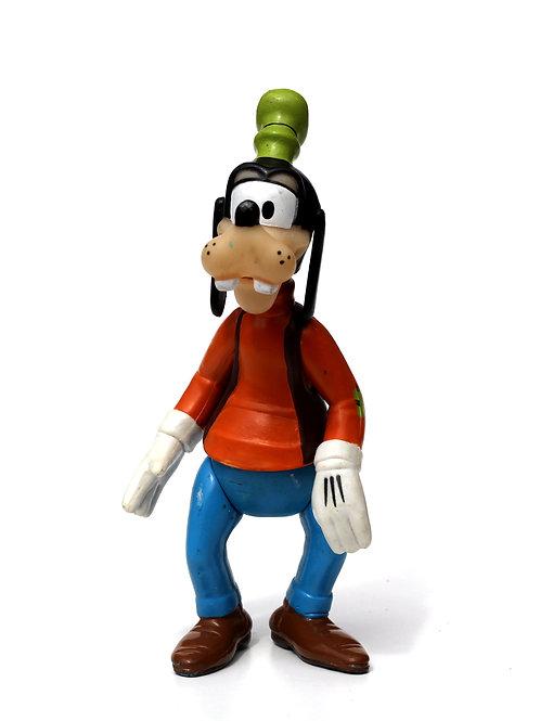 """Disney 'Goofy' 7"""" Plastic Figure"""