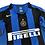 Thumbnail: Vintage Inter Milan Nike 2004/05 S/S Home Shirt - S