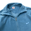 Thumbnail: 90s Bootleg Nike 'Polartec' Full Zip Fleece - L