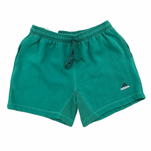 Vintage Deadstock Adidas Equipment Training Shorts -M
