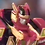 Thumbnail: Power Rangers 'Red Dragon Thunderzord' 1993