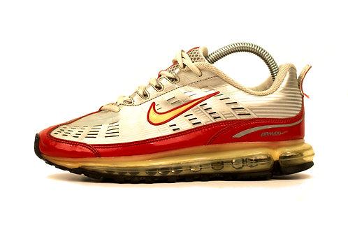 Nike 'Air Max 360 / 97' UK 5.5 2006