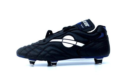 Quaser Europa SG Football Boots - UK 6