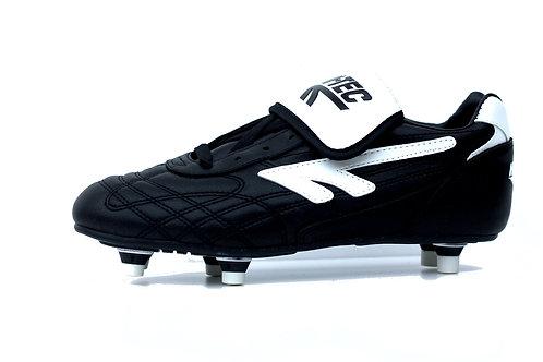 Hi-Tec Super Pro SG Football Boots - UK 5 & 6