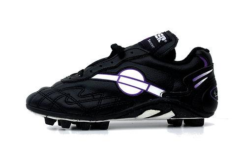 Quaser Strike Multi FG Football Boots - UK 2