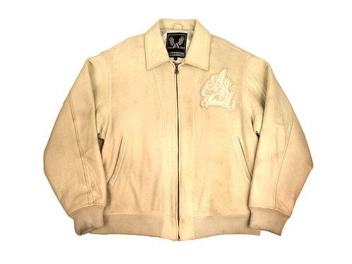 Avirex 'Varsity' Jacket - XXL