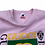 Thumbnail: 90s Bootleg 'Gucci' Pink Spellout Sweatshirt - XS/S