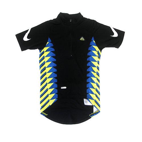 Nike ACG Cycling Jersey - S