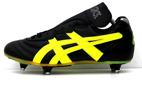 Asics Inspire SG Football Boots - UK 7